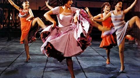 Acerca de los géneros… y el musical, por Luis Enrique Ibáñez