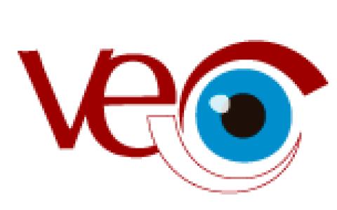 Extrae el audio de tus videos con Veo Video Converter [Tutorial] | Musikawa