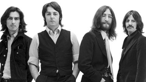50 años de The Beatles vía @el_pais | Musikawa