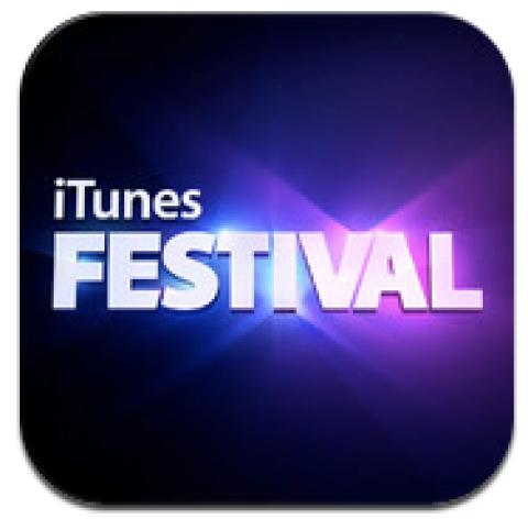 Han comenzado los 30 días del iTunes Festival | Musikawa