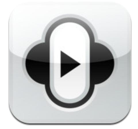 Music Tandem para iPad gratis hoy | Musikawa