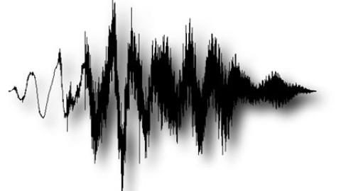 La edición de sonido en 'La matanza de los gorrinos' [broma de los40] | Musikawa