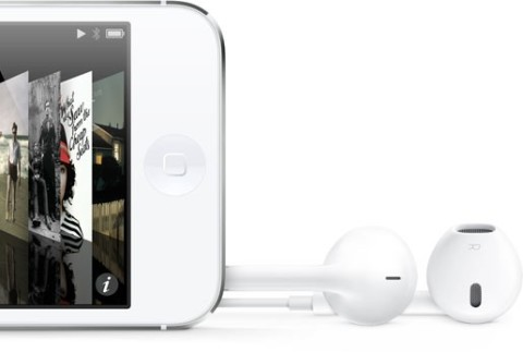 Nuevo iPhone 5 – nuevo video – Jony Ive y otros | Musikawa