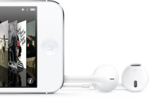 ¿Teléfonos móviles en clase? | Musikawa