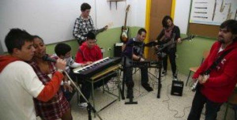 Canciones para tocar en el grupo de rock | Musikawa