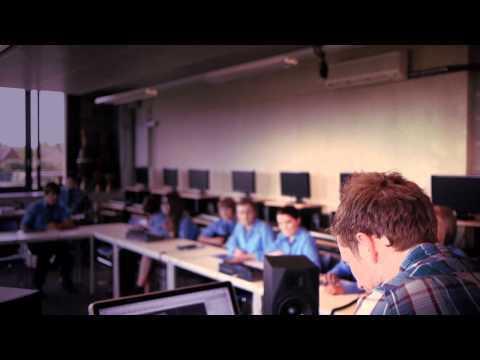 iBand HD – Música con Ipad en la escuela + otros [videos] | Musikawa