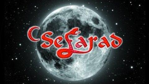 Entrevista con… SEFARAD | Musikawa