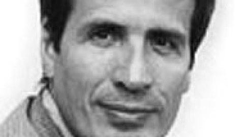 VOZ Y SALUD con el Dr. JOSÉ MIGUEL GAONA: «Voz y Pensamiento» [podcast] | Musikawa