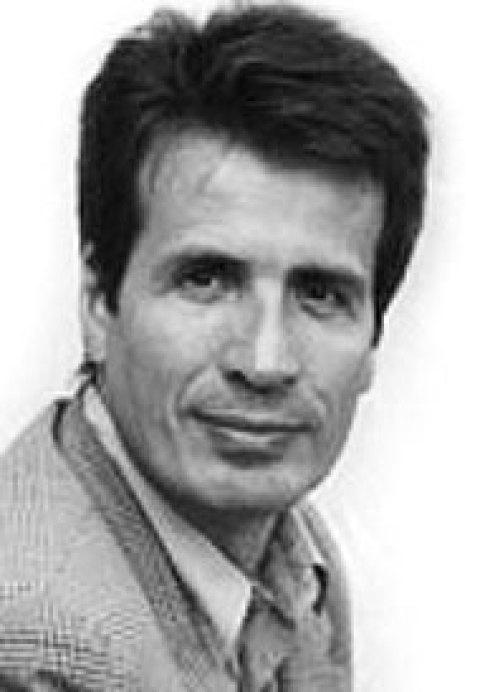 VOZ Y SALUD entrevista al Dr. JOSE MIGUEL GAONA: «Voz y Pensamiento II»