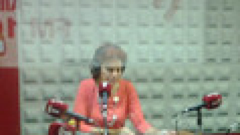Voz y salud por Ana Luisa Espinosa (soprano) | Musikawa
