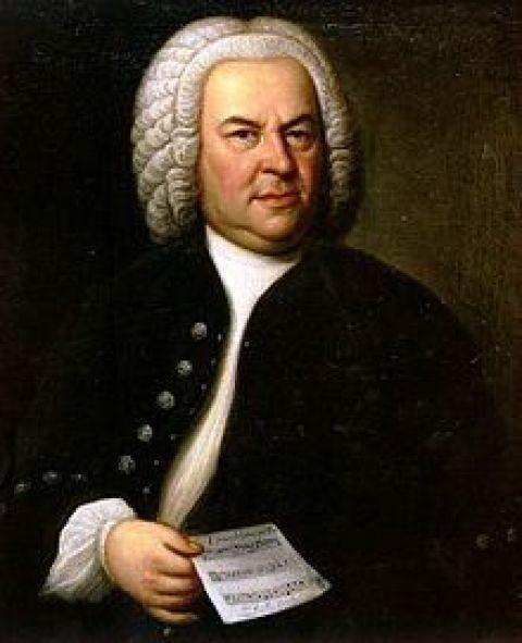 Las suites orquestales de Bach | Musikawa