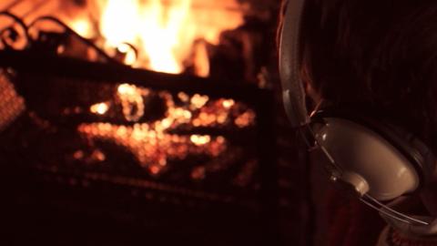 Mister Winter, un proyecto musical curioso y enigmático | Musikawa