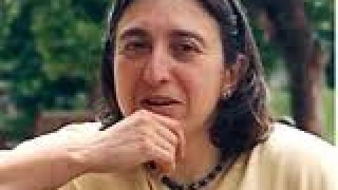 VOZ Y SALUD con la Dra. MONTSERRAT BONET [podcast] | Musikawa