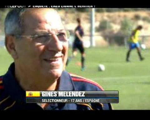 VOZ Y SALUD con Ginés Meléndez: «La voz en el entrenamiento deportivo» [podcast] | Musikawa