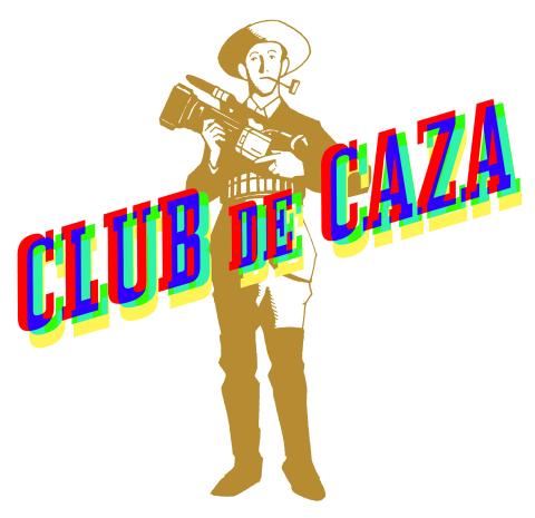 Entrevista con… ClubdeCaza.tv | Musikawa