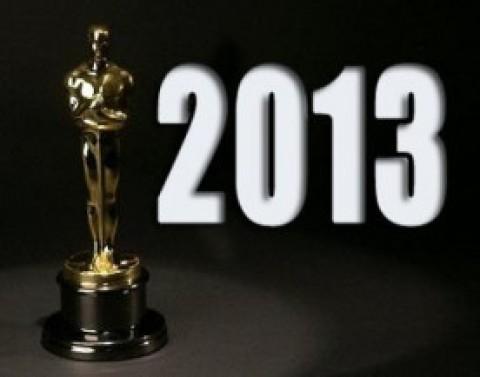 Los Oscar musicales 2013 | Musikawa