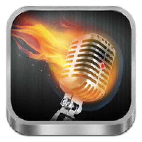 Jam para iPhone – una aplicación para músicos, por Susana Fernández