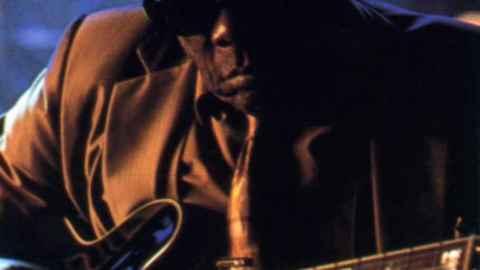 El jazz… y esta puñetera estafa, esa que siempre está ahí, por Luis E. Ibáñez | Musikawa