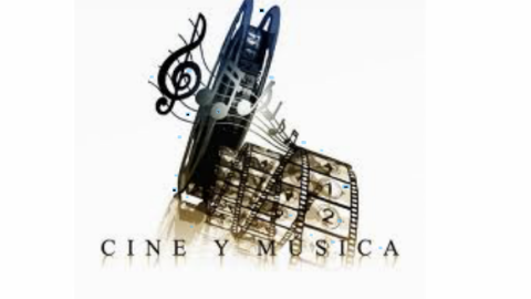Historia de la música en el cine [prezi] | Musikawa