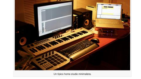 Cómo montar un estudio de grabación en casa | Musikawa
