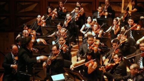La orquesta Ciudad de Cabra será una realidad en junio de 2013 | Musikawa