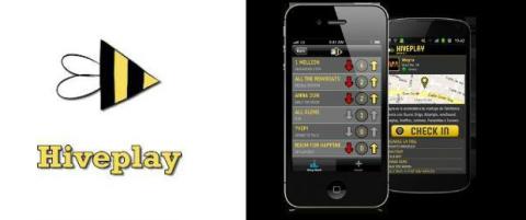 Hiveplay para poner tu música favorita en cualquier establecimiento | Musikawa