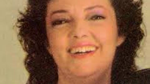 VOZ Y SALUD entrevista a AMAYA URANGA: Cantar es… comunicación [podcast] | Musikawa