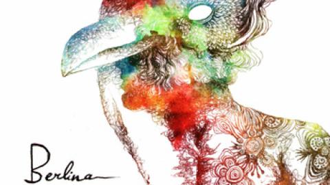 Berlina tiene nuevo EP | Musikawa