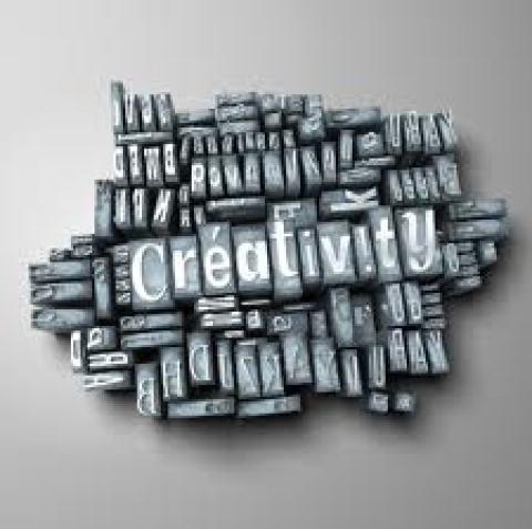 Creatividad: sugerencias metodológicas de desarrollo, evaluación y seguimiento en el aula | Musikawa