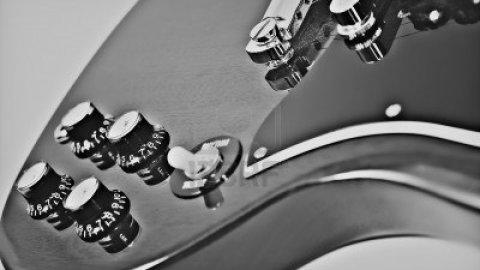 Canciones para el grupo de rock en el tercer trimestre | Musikawa