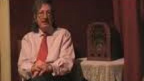 VOZ Y SALUD, con JUAN JOSÉ MOSCOSO: «Las radionovelas continúan».