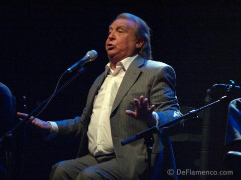 VOZ Y SALUD entrivista a EL LEBRIJANO: «Música es… matemática pura» [podcast] | Musikawa