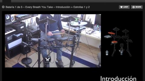 Nace FlippedKawa y una nueva metodología en clase de música #FlippedClassroom | Musikawa