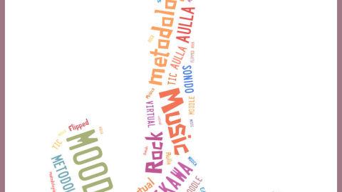 Enganchado a #eduPLEmooc | Musikawa