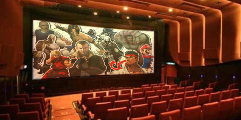 La música en el cine y los videojuegos (Curso completo con videos, cuestionarios…) | Musikawa