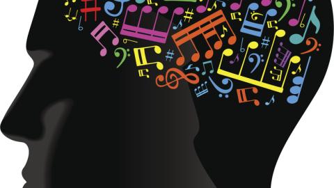 Los músicos… somos especiales [video] vía @bernabe | Musikawa