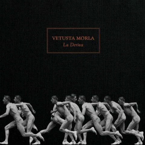 ACERCA DE 'LA DERIVA', ÚLTIMO TRABAJO DE @vetustamorla, por Luis Enrique Ibáñez | Musikawa