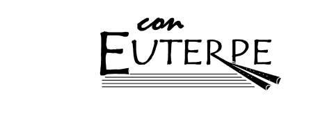 Congreso de Educación Musical #ConEuterpe los días 29 a 31 de mayo | Musikawa