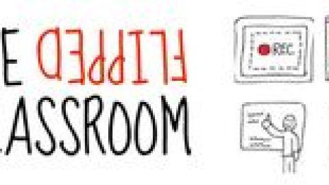 Curso sobre Flipped Classroom en la UIMP en Valencia | Musikawa