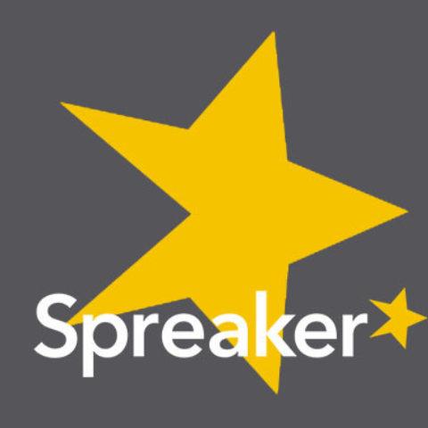Programas de radio en Spreaker | Musikawa #FlippedLearning #Flipped_INTEF
