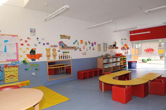 aula5