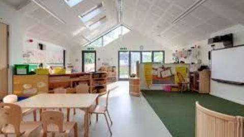 Cambio de «ambiente» en el aula de música (I)| Musikawa