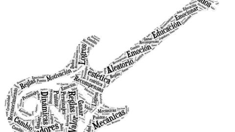 Nivel 2 de #gamificaMOOC : Investigación, Reflexión y Análisis | Musikawa