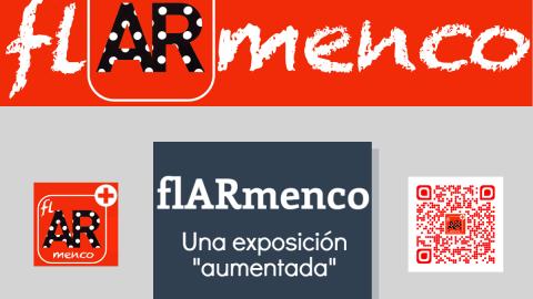 #Tareas aumentadas para el #ABP #flARmenco | Musikawa #RA #AR #flamenco