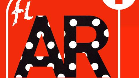 Infografías y Realidad Aumentada para el #ABP de música «flARmenco» dedicado al flamenco | Musikawa