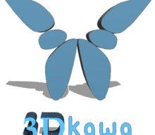 Nace 3Dkawa para el desarrollo de las STEAM | Musikawa