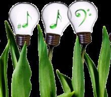 Algunas ideas más para el curso que comienza | Musikawa