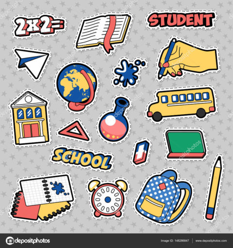 7 herramientas online para crear insignias o badges | Musikawa