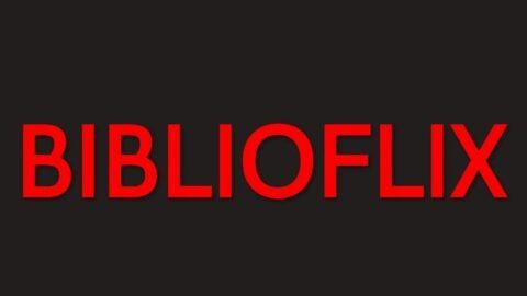 Último ABP colaborativo del curso: «Biblioflix» | #Musikawa